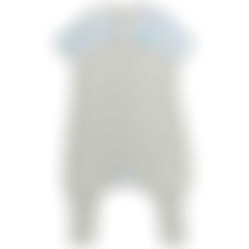 Love to Dream Sleep Suit ORIGINAL Blue 1.0 Tog