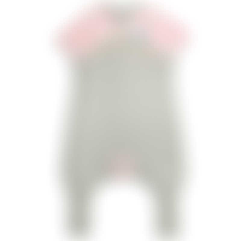 Love to Dream Sleep Suit ORIGINAL Pink 1.0 Tog