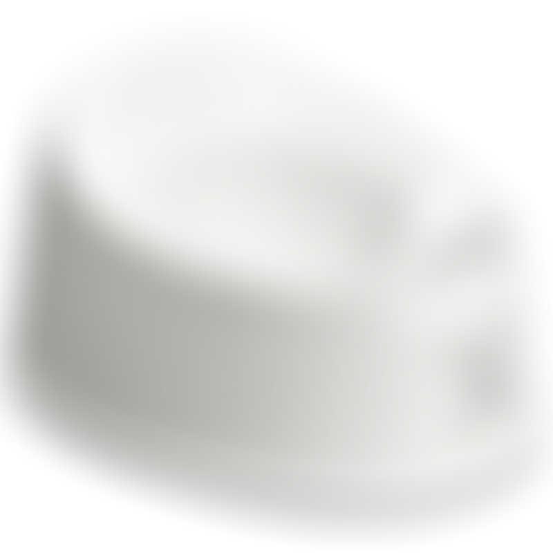 BabyBjorn Smart Potty - White/Grey