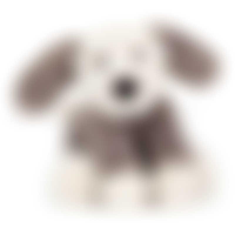 Jellycat Smudge Puppy - Tiny 19cm