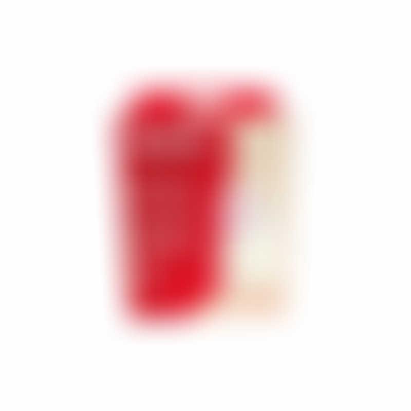 Snapkis Easypour Breastmilk Storage Bags 240ml (25 Bags)