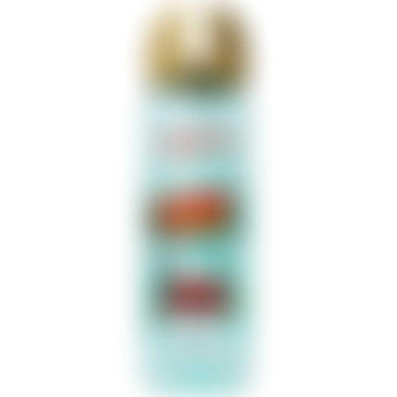 Snapkis Spout Bottle - Superheroes 500ml