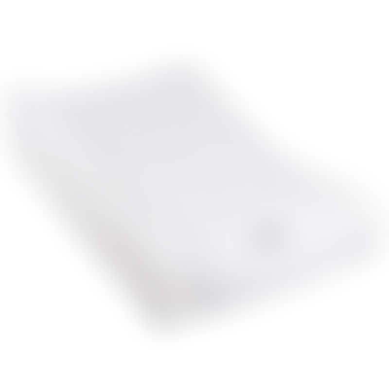 Beaba Sofalange Changing Mat Cover - White