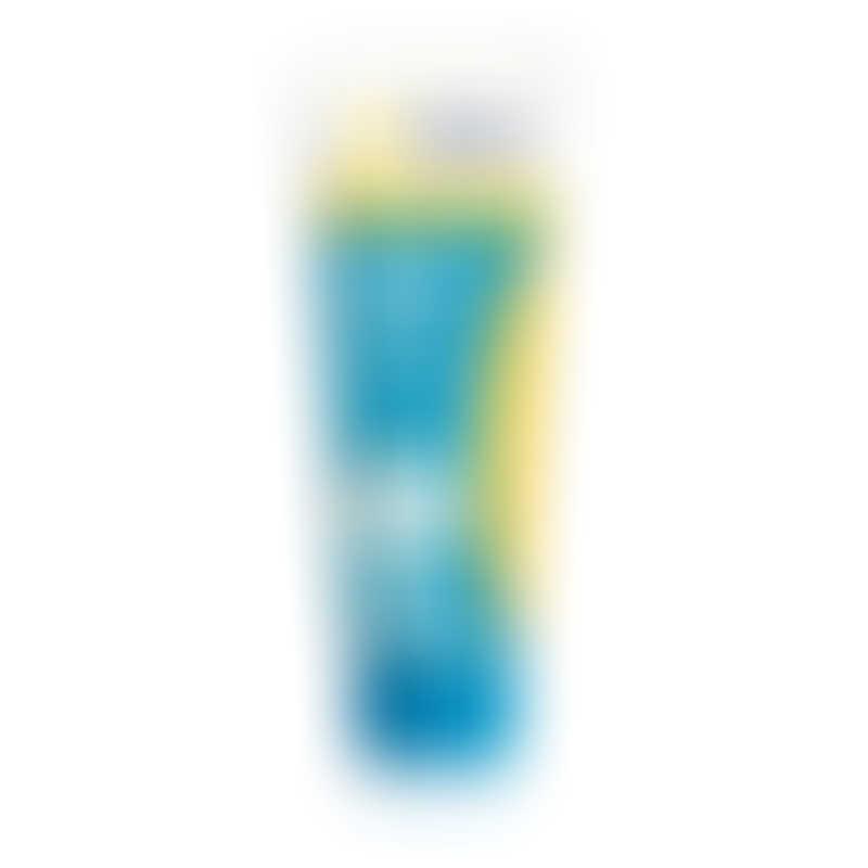Cancer Council Sport Sunscreen SPF50+ 250ml Tube