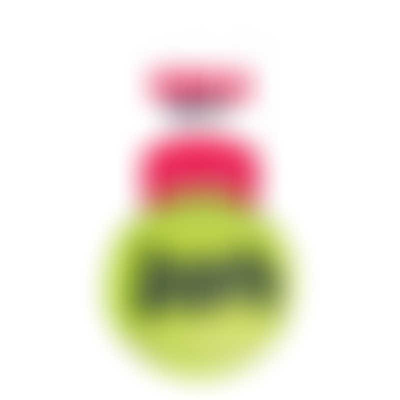 KONG SqueakAir Ball