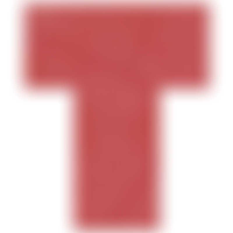 Goki Stone Puzzle - T-Shape