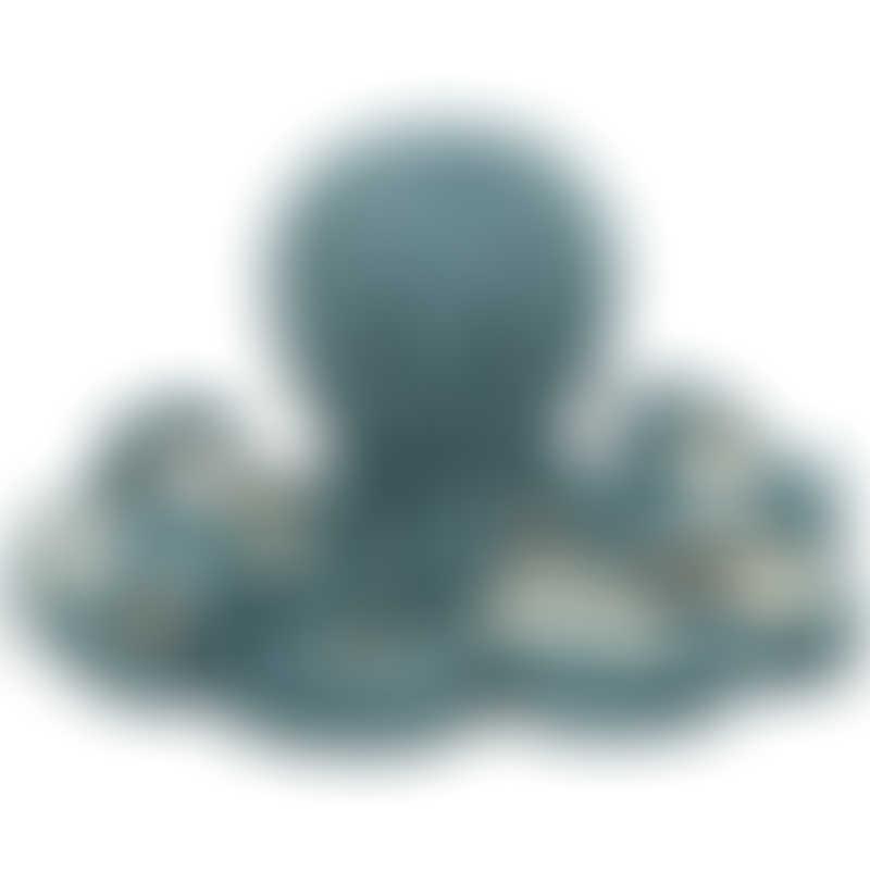 Jellycat Storm Octopus - Medium 49cm
