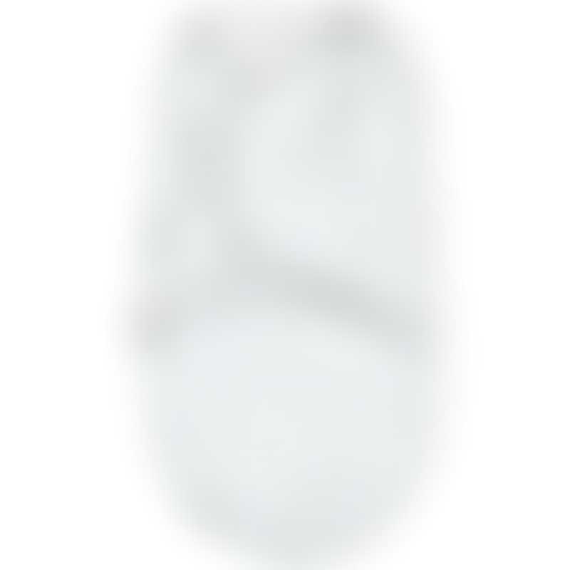 Summer Infant SwaddleMe Original Swaddle 1-PK - Teal Chevron (SM)