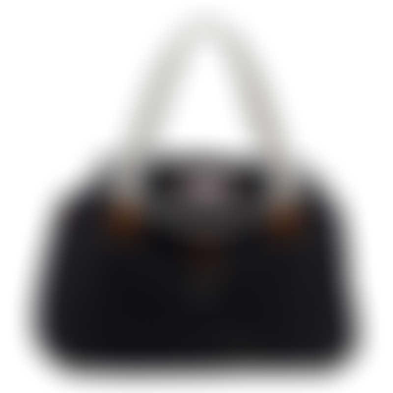 Beaba Sydney II Changing Bag - Smart Colors, Black