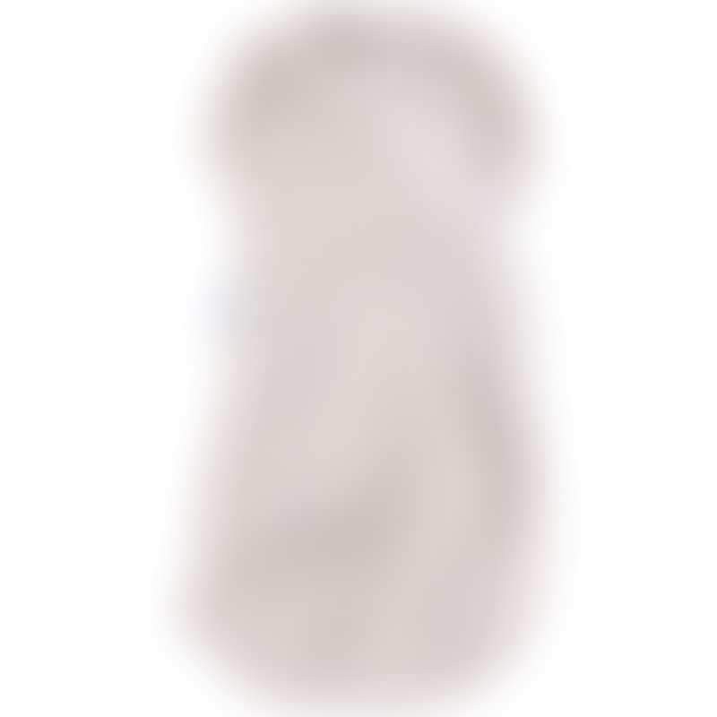 The Gro Company GroSnug - Grey Marl - Light (NB 5-12 lbs)