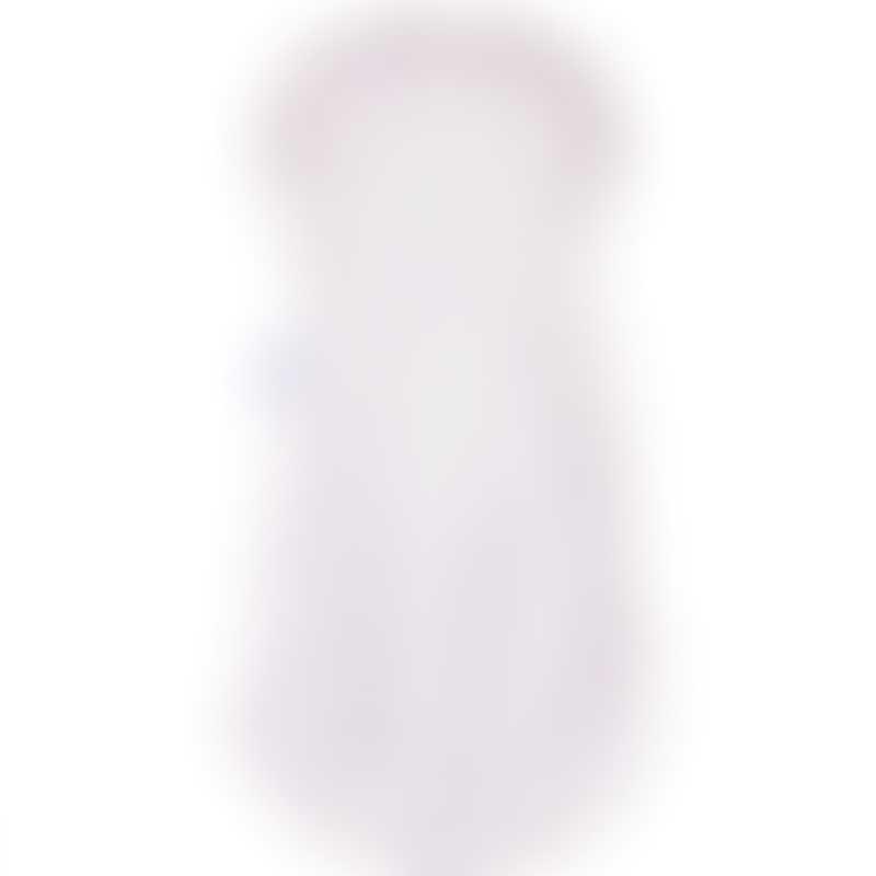 The Gro Company GroSnug - Rainbow Spot - Light (NB 5-12 lbs)