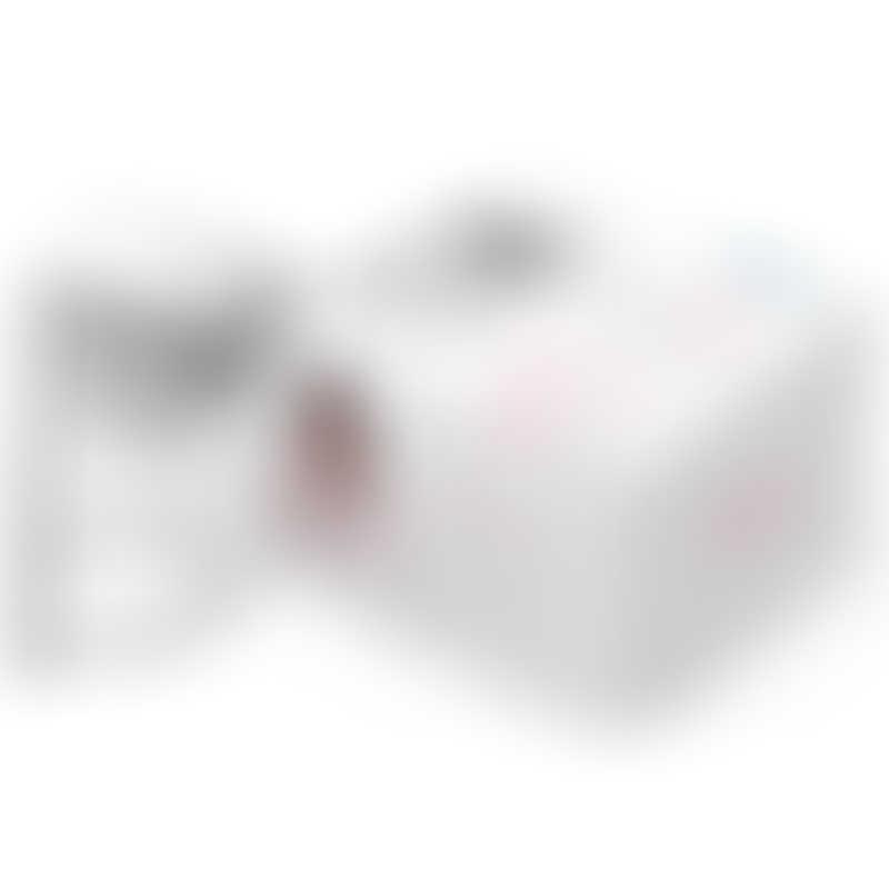 Youha The INs Breast Pump 24mm