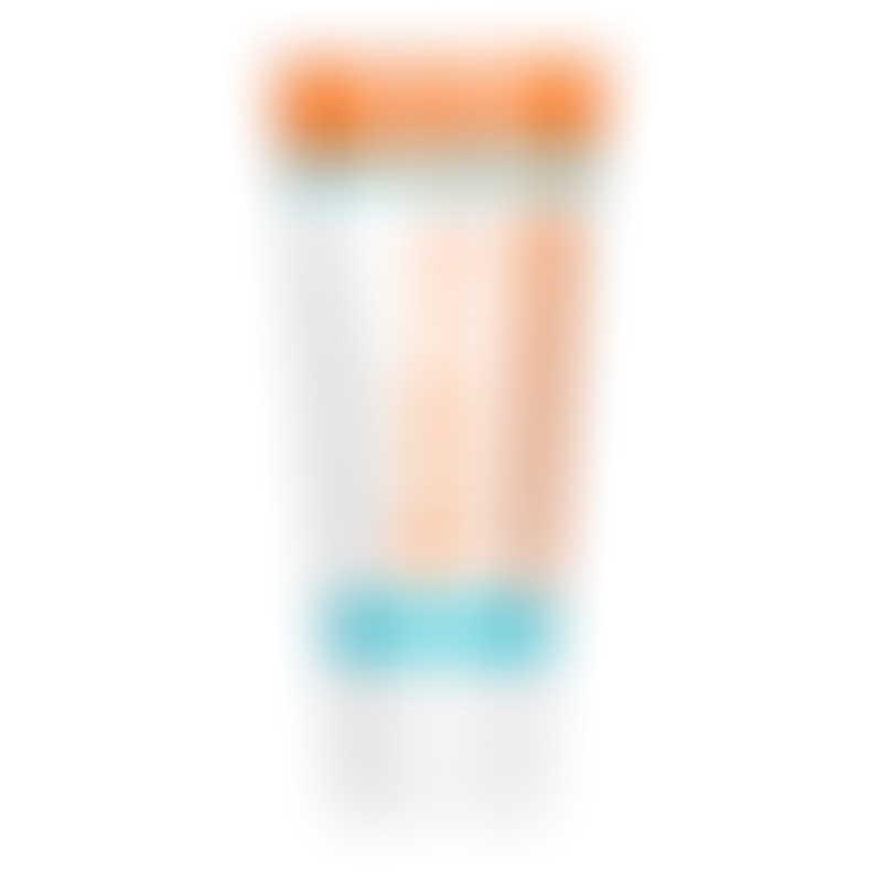 Think Thinkbaby SAFE Sunscreen SPF 50+ 6oz (177ml)