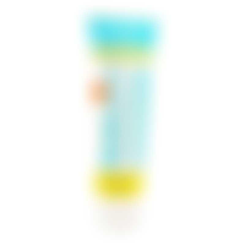 Think Thinksport Kids sunscreen 3oz (89ml) SPF 50+