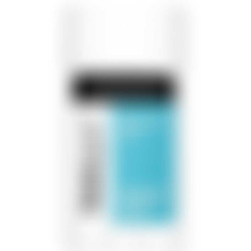 Think Thinksport Natural Deodorant 2.9oz (85.8ml) - Chamomile Citrus