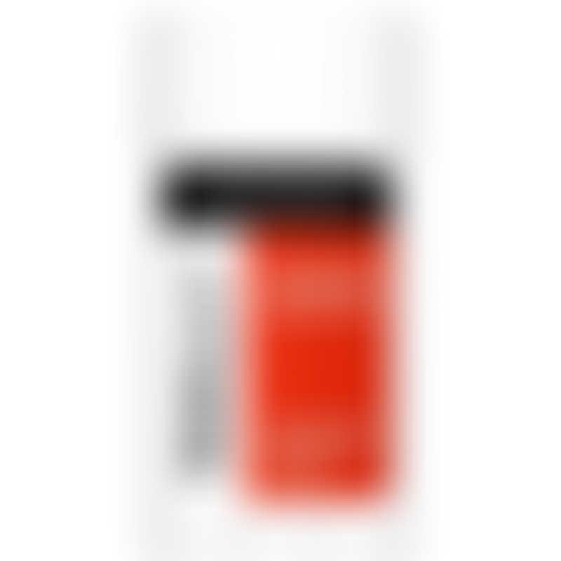 Think Thinksport Natural Deodorant 2.9oz (85.8ml) - Currant & Grapefruit