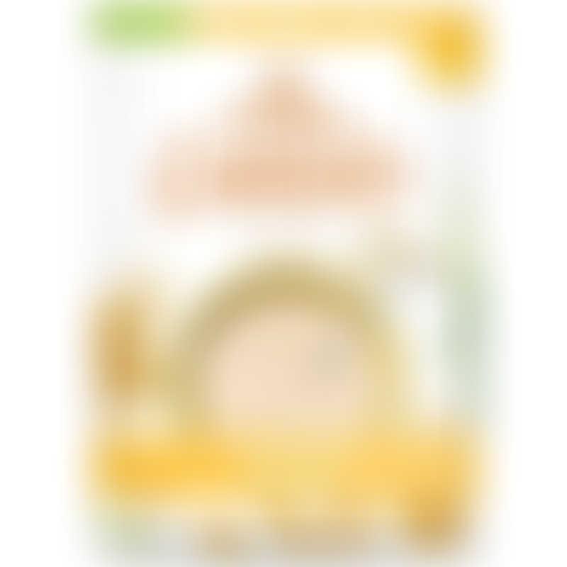 Piccolo Three Grain Porridge 125g (6mos+)