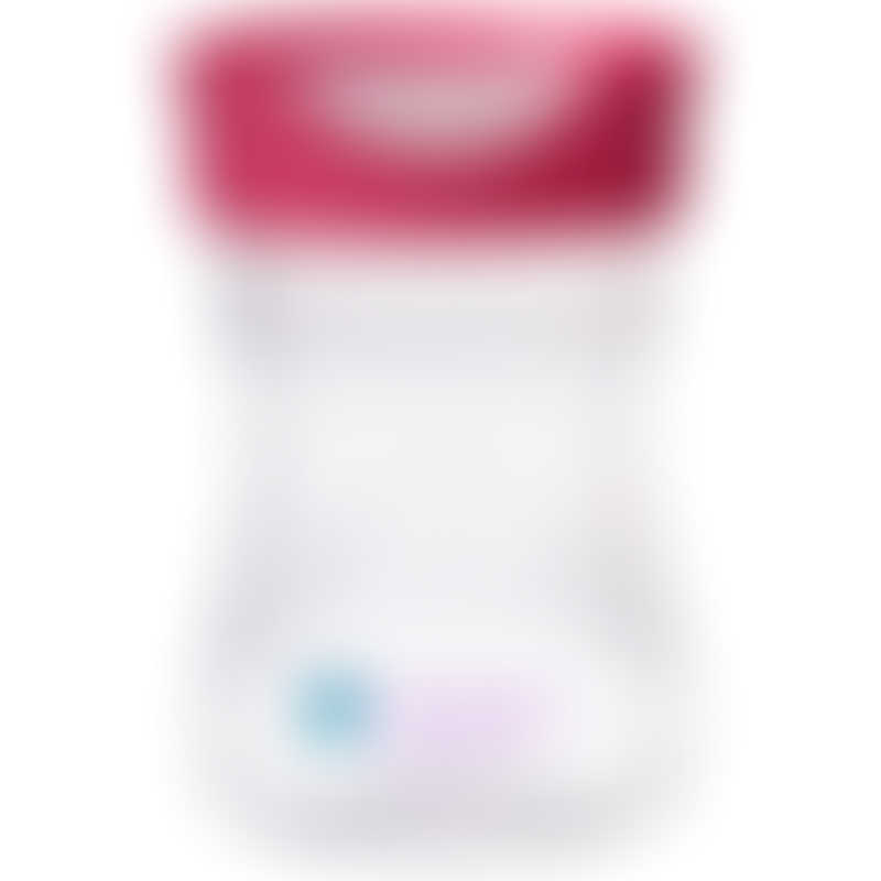 b.box Training Cup - Raspberry