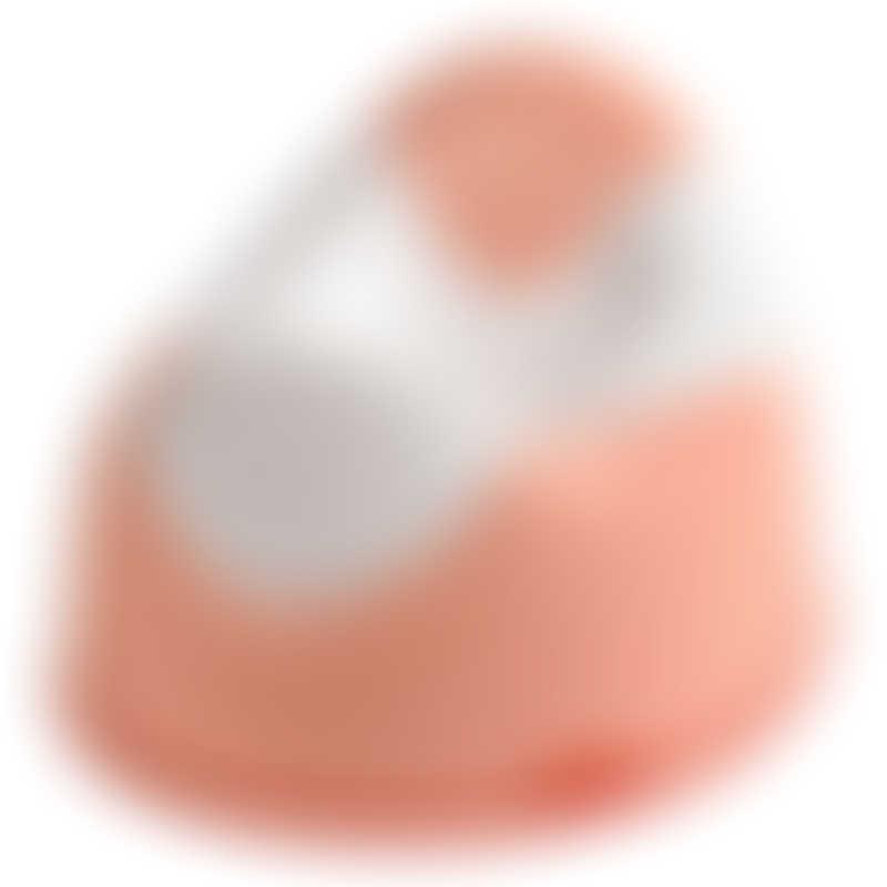 Beaba Training Potty - Coral