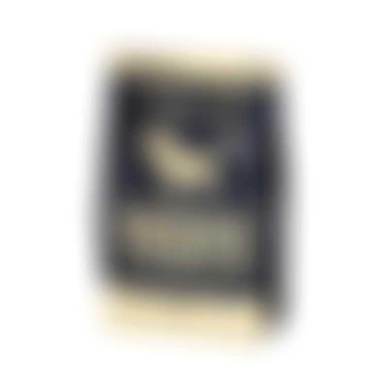 PetKind Tripe Dry - Venison Tripe Formula 6lb