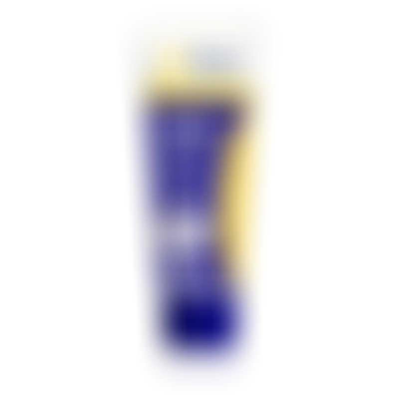 Cancer Council Australia Tube 110ml Repel Sunscreen - SPF 50