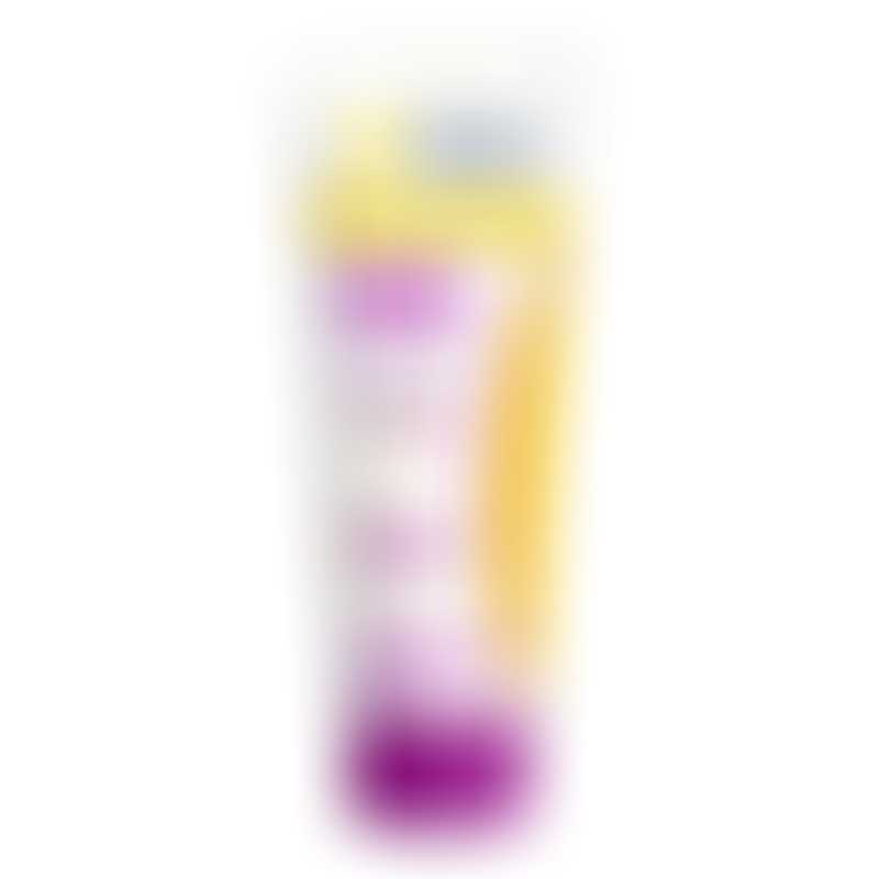 Cancer Council Kids Sunscreen SPF50+ 250ml Tube