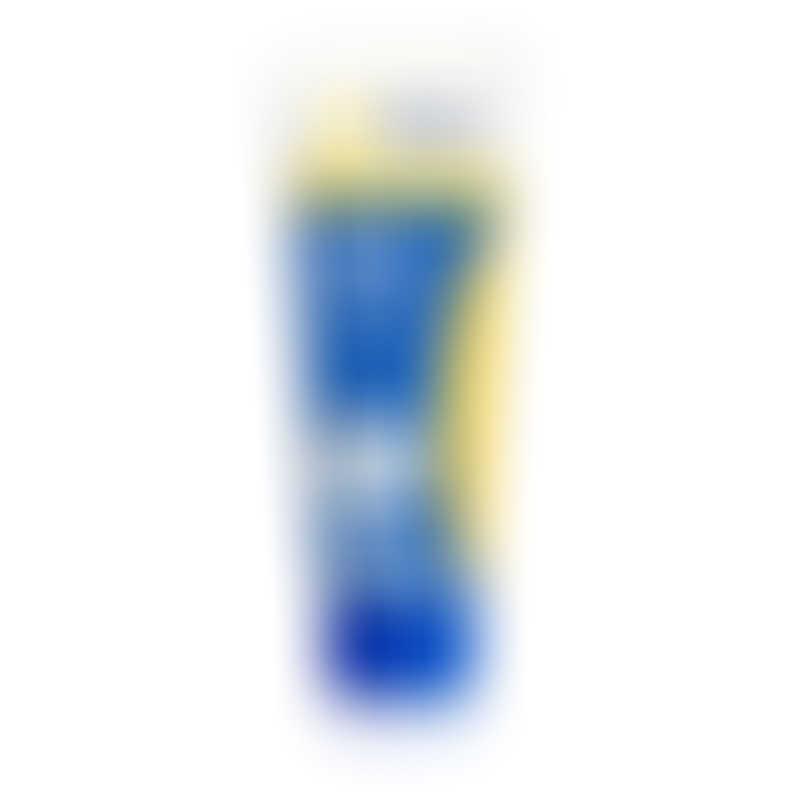 Cancer Council Ultra Sunscreen SPF50+ 250ml Tube