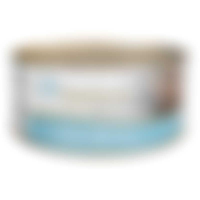 Applaws Natural Cat Food - Tuna Fillet in Broth 70g Tin