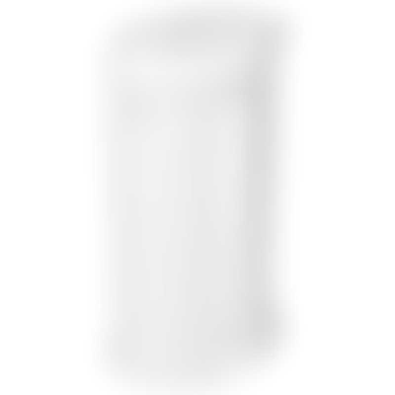 Ubbi Diaper Pail - White