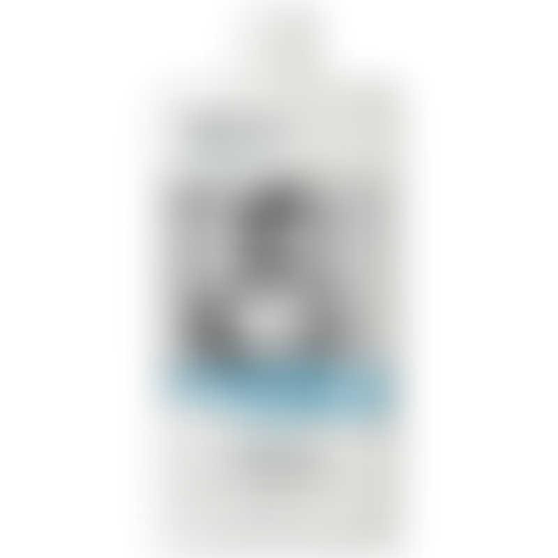 Ecostore Ultra Sensitive Fragrance & Colourant Free Dish Liquid 500ml