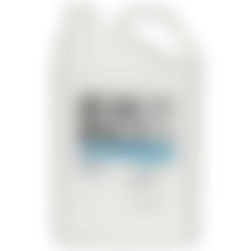 Ecostore Ultra Sensitive Fragrance & Colourant Free Dish Liquid 5L