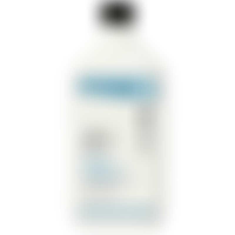 Ecostore Ultra Sensitive Fragrance & Colourant Free Hand Wash 850ml Refill