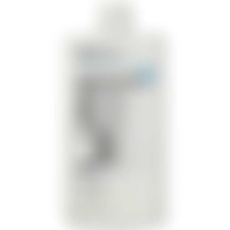 Ecostore Ultra Sensitive Fragrance-Free Dish Liquid 500ml