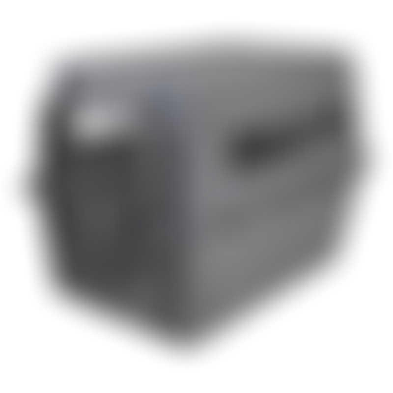 "Petmate Ultra Vari Kennel - Giant 48"" - Grey"