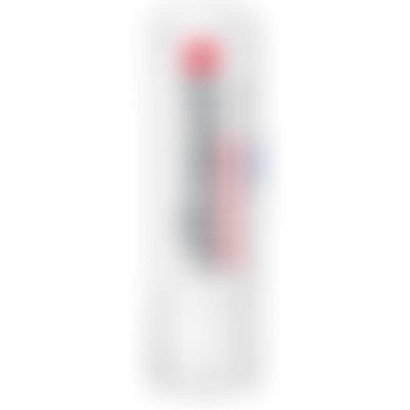 Ultrasun Lip Protection SPF30