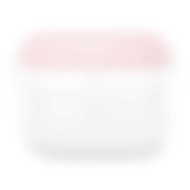 59S UVC LED Feeding Bottle Sterilizing Box T5 (Type-C) - Pink