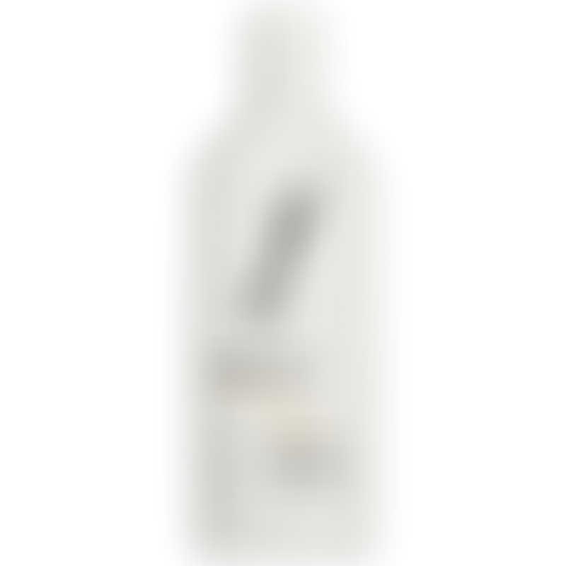Ecostore Vanilla & Coconut Body Wash 400ml