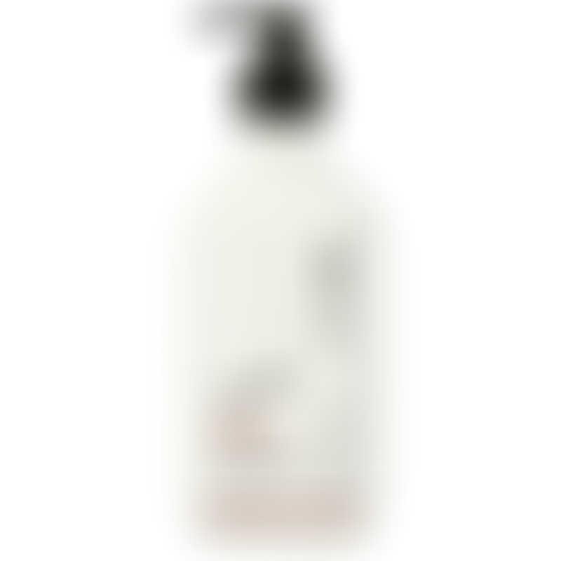 Ecostore Vanilla & Coconut Hand Wash 425ml Pump