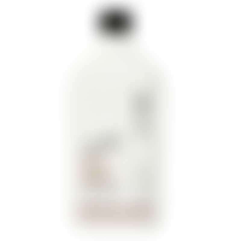 Ecostore Vanilla & Coconut Hand Wash 850ml Refill
