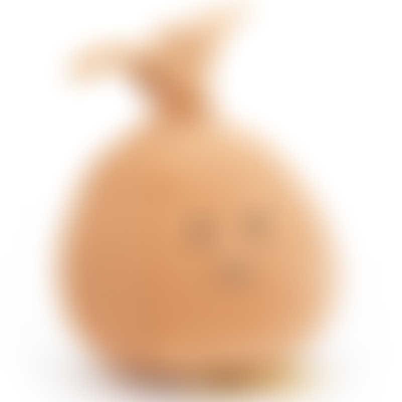 Jellycat Vivacious Vegetable Onion 9cm