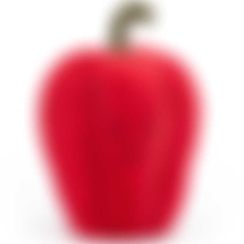 Jellycat Vivacious Vegetable Pepper 12cm