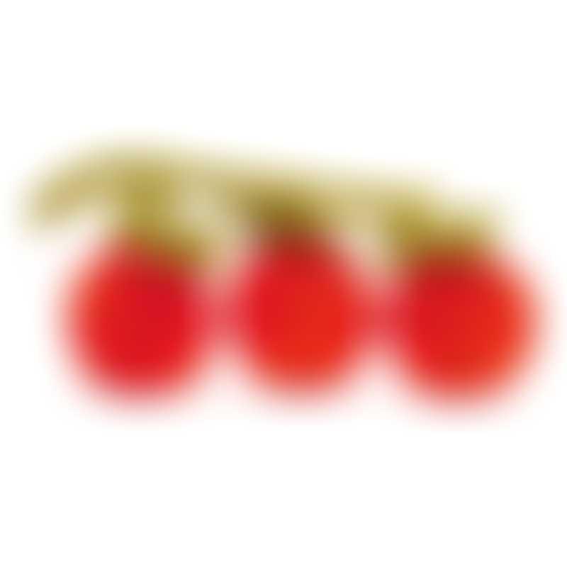 Jellycat Vivacious Vegetable Tomato 21cm