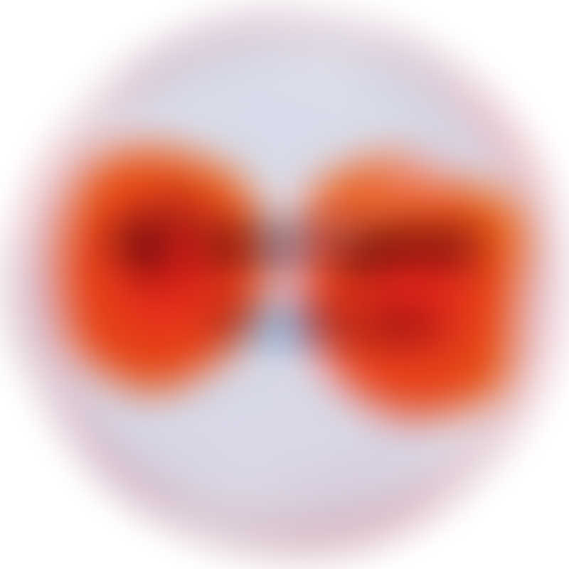 Vorgee Ear Putty - Orange