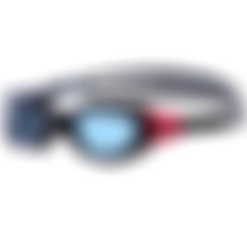 Vorgee Fitness - Vortech Tinted Lens - Black (Adult)