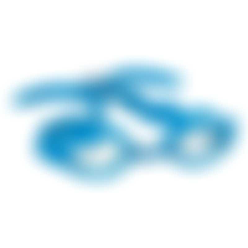 Wahu Nippas Goggles - Blue