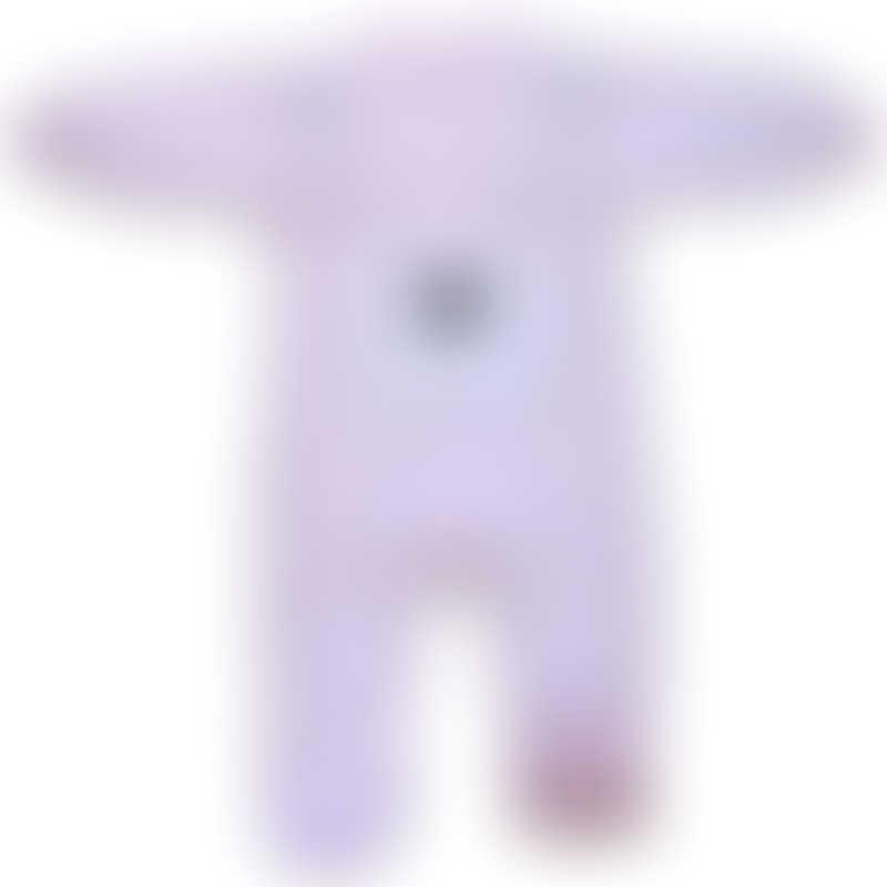 Plum Walker - Pink Bear - 3.0 Tog