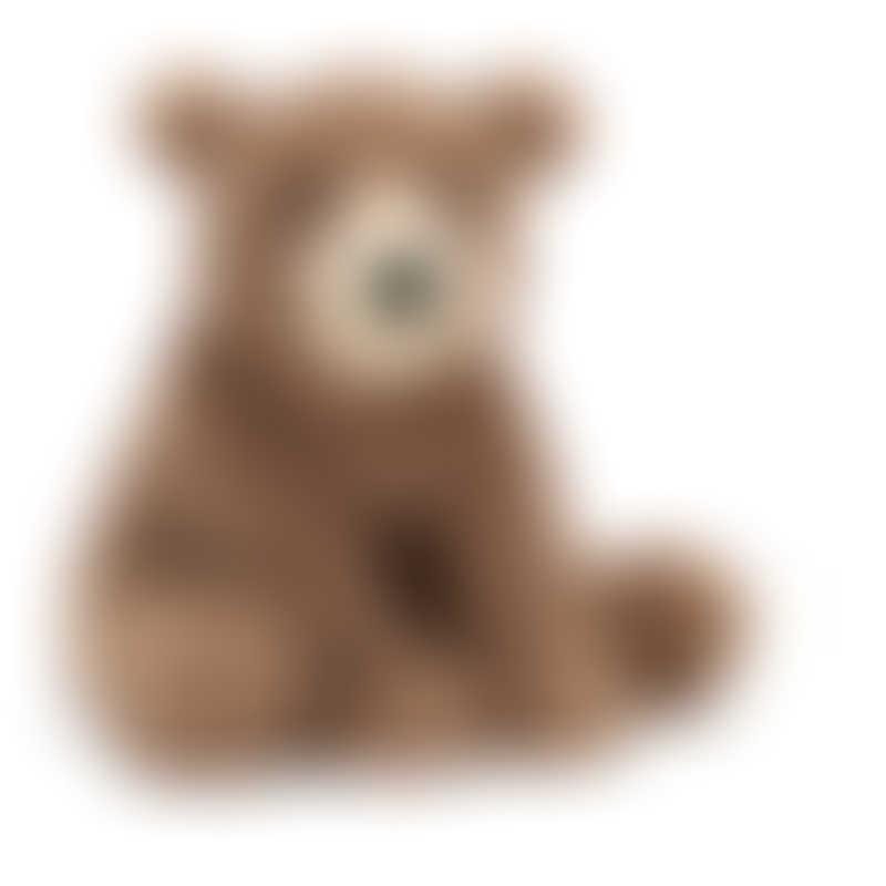 Jellycat Woody Bear - Medium 27cm