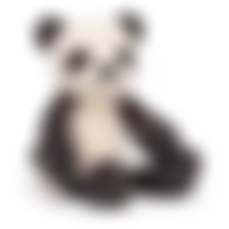 Jellycat Woogie Panda 23cm