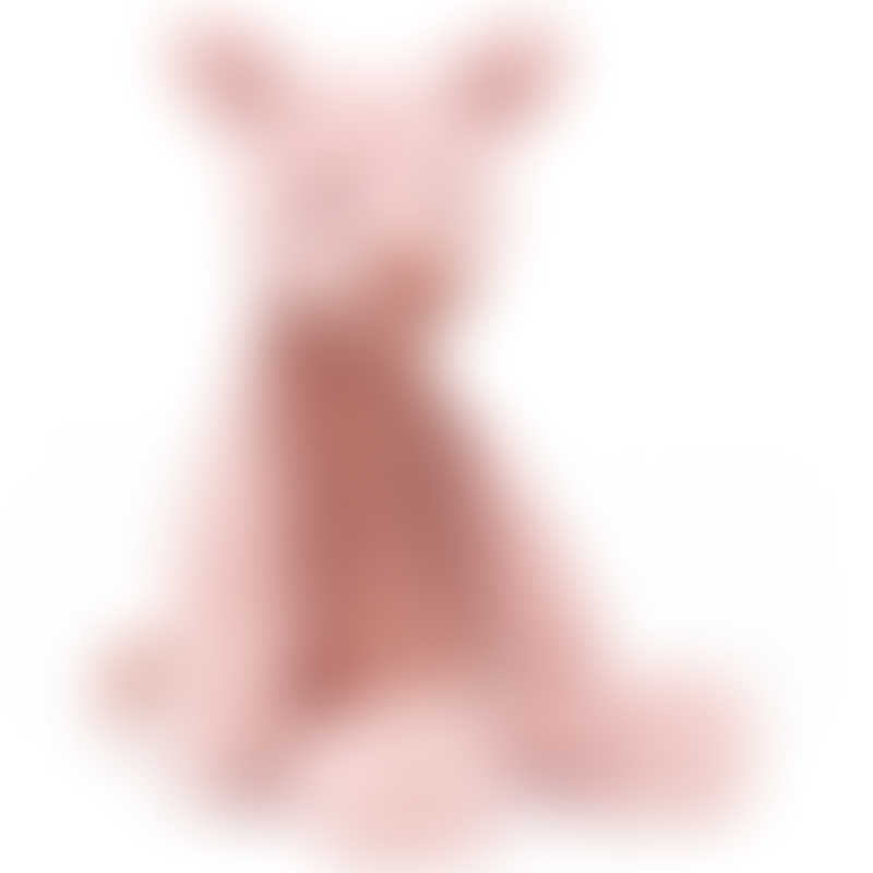 Jellycat Wurly Pig 39cm