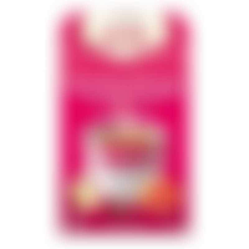 Yogi Tea Women's Energy, 17 Tea Bags (30.6grams)